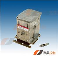 M6284C1010,M6284A1097系列风门执行器 M6284C1010,M6284A1097