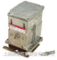 M6284C1010,M6284A1097系列风门执行器
