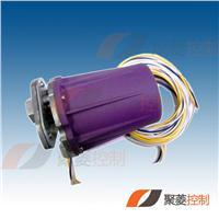 C7012A1194紫外线火焰探头 C7012A1194
