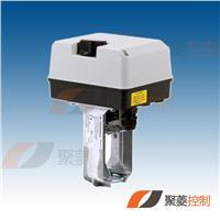 ML7420A3055电动执行器 ML7420A6033(升级型号ML7420A8088)