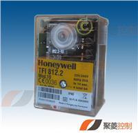 Honeywell TFI812.2 TFI812.2
