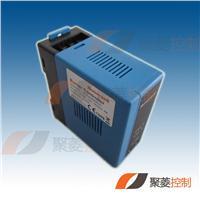 BC1000A0220F HONEYWELL基本燃烧控制器 BC1000A0220U,BC1000A0220F