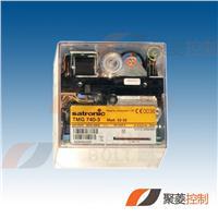 TMG740-3 satronic控制器 TMG740-3