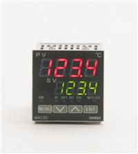 MAC50D SHIMAX温控表 MAC50D-MIF-ENNN