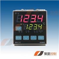 MAC3C SHIMAX温控器 MAC3C-MIF-ENNNP