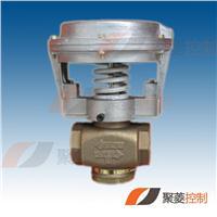 MP953系列气动薄膜调节阀 MP953C1083