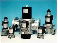 VE4020A1005 HONEYWELL燃气电磁阀