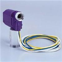 AUD300C2100 紫外火焰检测器 AUD300C2100