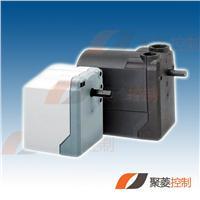 SQN70.224A20,西门子伺服电机