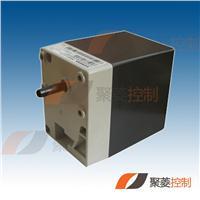 SQN30.121A3500,西门子伺服电机 SQN30.121A3500