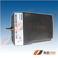 SQM10.15502,西门子伺服马达 SQM10.15502