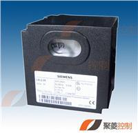 LAL1.25西门子燃烧控制器 LAL2.25,LAL1.25