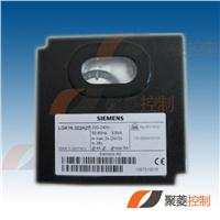 LGK16.322A27,西门子燃烧控制器 LGK16.322A27,LGK16.122A27,LGK16.133A27,LGK16.333A2
