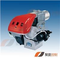 RS/E MZ系列燃烧器