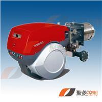 RS 300/M BLU低NOx比例调节燃气燃烧器 RS300/M BLU,RS300/M BLU,RS500/M BLU,RS800/M BLU,
