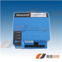 EC7850A1122燃烧控制器 EC7890A1011,EC7890B1010,EC7850A1122