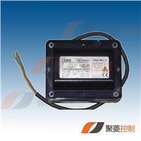COFI点火变压器TRS820P/39 TRS820P/39,TRE820P