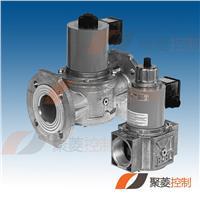 DUNGS燃气电磁阀MVD520/5 MVD520/5