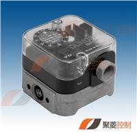 GW3A4燃气压力开关 GW3A4,GW10A4,GW50A4,GW150A4