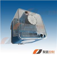 C6097A0210 AZBIL风压开关 C6097A0210