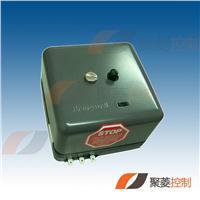 RA890G1260 HONEYWELL燃烧控制器 RA890G1260,RA890F1288