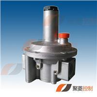 FMF30154菲奥燃气减压阀 FMF30154