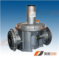 FMF30157F菲奥燃气减压阀 FMF30157F