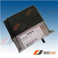 SQM45.295A9西门子伺服电机 SQM45.295A9,SQM45.291A9,SQM48.497A9