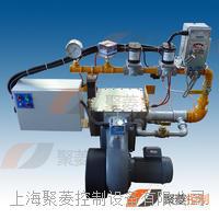 日本正英DCM-60管道式燃烧器 DCM-10,DCM-20,DCM-30,DCM-40,DCM-50