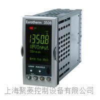 英国欧陆Eurotherm温控器3508系列 3508/CC/VH/X/XX/10/4/XXX/S/TT/XX/XX/XX/XX/XX/Y2/XX
