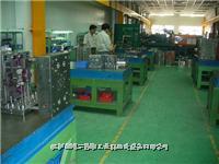 铸铁工作台,工作台,钳工台,工具柜