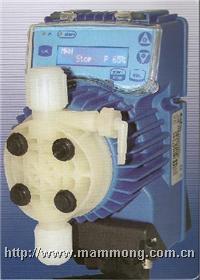 SEKO電磁計量泵 603,600,800,803