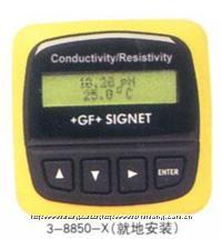 電導檢測儀 3-8850