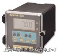 SUNTEX酸度計 PC-310