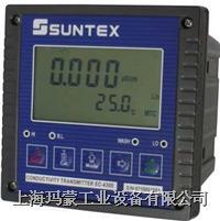進口電導率/電阻率儀 EC-4300