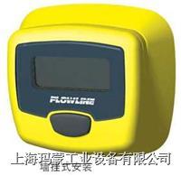 液位報警指示器 LI4