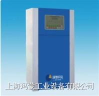 二氧化氯發生器 FSQC