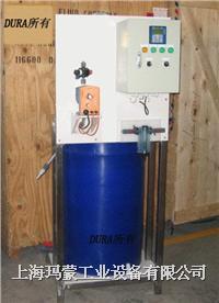 PH自動調節加藥系統 SHW-2000