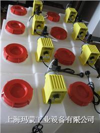 定時器控制自動加藥裝置 SHW-1000