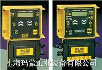 Milton Roy品牌電導率控制器 DC4500