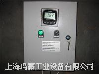 PH值自動控制加藥系統 EWT2200