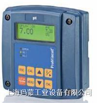 ProMinent原裝進口在線余氯檢測儀COMPACT型 COMPACT