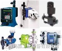 完整型號選定方法-帕斯菲達電磁隔膜計量泵 LC/LB/LE/LP/LM