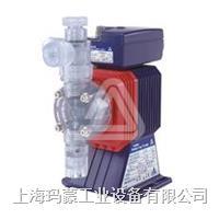 IWAKI計量泵ES系列 ES