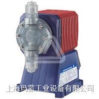 IWAKI計量泵EH-E系列大流量電磁隔膜計量泵 EH-E