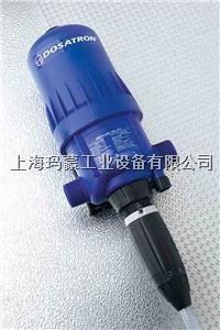 DOSATRON(多壽/多薩同/多仕創)水力比例稀釋加藥泵D8RE2 D8RE2