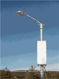 TPS-3100 板式降水傳感器 TPS-3100