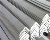 角钢槽钢工字钢钢板