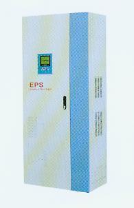 三科应急电源EPS-2KW/3KW/4KW   EPS-2KW/3KW/4KW
