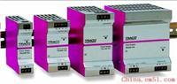TRACO POWER电源模块 TEN25-2411,TEL-3-1211,TML5,TIS300